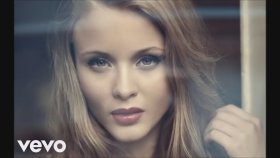 Alan Walker - Tears ft. Zara Larsson (New Song 2017)