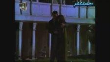 Esin Engin - Öyle Sarhoş Olsam Ki (1972)