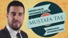 Mustafa Taş - Nerede Kaldı Vatanımız İlimiz