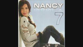 Nancy Ajram - Nancy 7