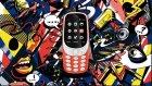 Nokia 3310 Parasına Ne Alınır? - Aynı Fiyata Alınabilecek Telefonlar!