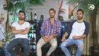 Sohbetler (28 Haziran 2017; 22:00) - A9 Tv