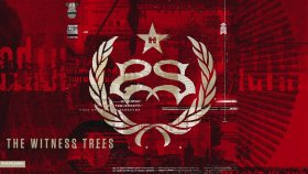 Stone Sour - Witness Trees