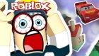 Tornado Simulasyonu! - Roblox