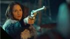 Wynonna Earp 2. Sezon 5. Bölüm Fragmanı