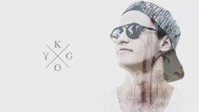 Ellie Goulding - Ft. Kygo - Young