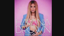 Havana Brown ft. R3hab & Prophet - Big Banana