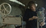 İcat Ettiği Müzik Kutularıyla Güzel Parçalar Çalan Adam