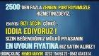 İddia Ediyoruz Piyasanın En Uygun Fiyatına Sizi Mülk Sahibi Yapıyoruz! İzmir Urla Gayrimenkul Emlak