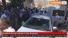 Şanlıurfa'da Bir Günde 5 Kişi Boğuldu