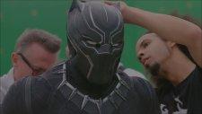 Avengers Infınıty War All Featurette Trailer So Far New (2017) Marvel Superhero Movie Hd