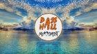Fifth Harmony ft. Fetty Wap - All In My Head (Danny Gitelss Remix)