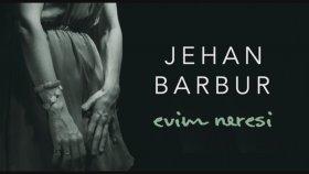 Jehan Barbur - Kendime