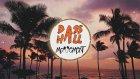 Major Lazer -&R. City - Wine Up Pon It ft. Pressure [Remix]