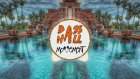 Sonny Flame ft. Elephant Man - Dale Maweci (Buskilaz Remix)