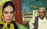 Sultan' Filmindeki Yıllar Sonra Fark Edilen Hata
