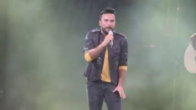 Tarkan - Çay Simit