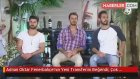 Adnan Oktar Fenerbahçe'nin Yeni Transferini Beğendi: Çok Şeker