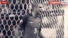 Beşiktaş Pepe'yle Anlaştı, Yöneticiler Portekiz'e Gidiyor