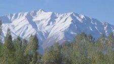 Derdime Dermansın Dağlar Dağlar
