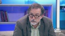 Murat Bardakçı - Ayasofya ve Wikipedia Açıklaması