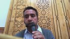 Ramazan Mukabelesi (3/5). Okuyan Hafız Metin Demirtaş. Cüz 26: Muhammed (20-38). Feth Suresi (Full)