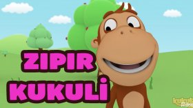 SEVİMLİ KUKULİ | Çizgi Film 2017 | Komik Animasyon İzle |
