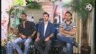 Sohbetler (30 Haziran 2017; 22:00) - A9 Tv