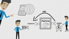 What is Bitcoin Arbitrage Bitcoin Traders Club