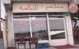 Ankara'da Suriyeli Mahallesi