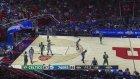 Jayson Tatum'dan 76ers'a Karşı 21 Sayı, 7 Ribaund & 5 Top Çalma - Sporx