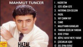 Mahmut Tuncer - Hazal