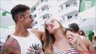 Miranda - Vamos A La Playa (Ibiza Summer Remix 2017)