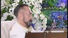 Sohbetler (2 Temmuz 2017; 22:00) - A9 Tv
