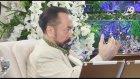 Adnan Oktar'ın Katılımıyla Gerçekleşen Çırağan İftarındaki Misafirler Kimlerdi?