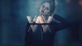 Alan Walker ft. Selena Gomez - Stars (New song 2017)
