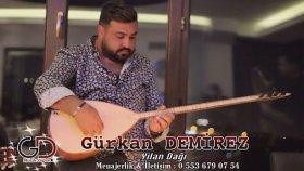 Gurkan Demirez - Yılan Dağı