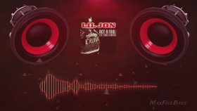 Lil Jon - Ft. Three 6 Mafia - Act A Fool