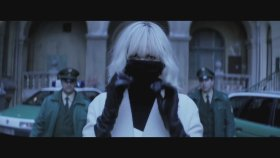 Sarışın Bomba (Atomic Blonde) Türkçe Altyazılı Fragman