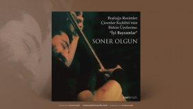Soner Olgun - Olam Boyun Kurbanı - Official Audio