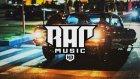 2Pac ft. Eazy E - Shook Ones (Gappa Remix)