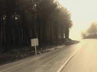 Dem Ferde - Çöl (Biraz Sükûnet)