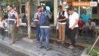 Diyarbakır'da 450 Polisle 'Narko Sokak' Uygulaması