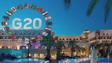 G20 Zirvesinin Arkasındaki Planlar Ne Ola Bilir