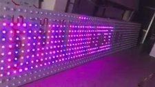 İzmir Işıklı Tabela,piksel Led,izmir Piksel Led İmalatçısı,piksel Led Tabela