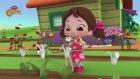 Niloya - Çiçekler Şarkısı