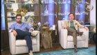 Sohbetler (3 Temmuz 2017; 22:00) - A9 Tv