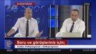 """"""" Burak Yılmaz, Beşiktaş ile 3 Yıllık Sözleşme İmzalayacak"""""""