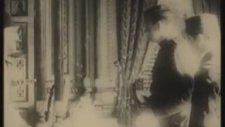 4.mehmet Zamanında Osmanlı 1918