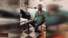 Erzincan'dan Pepe türküsü